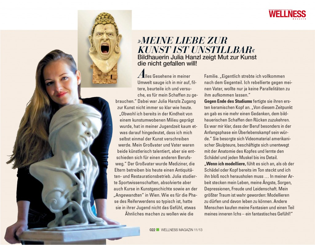 201331118WellnessMagazin