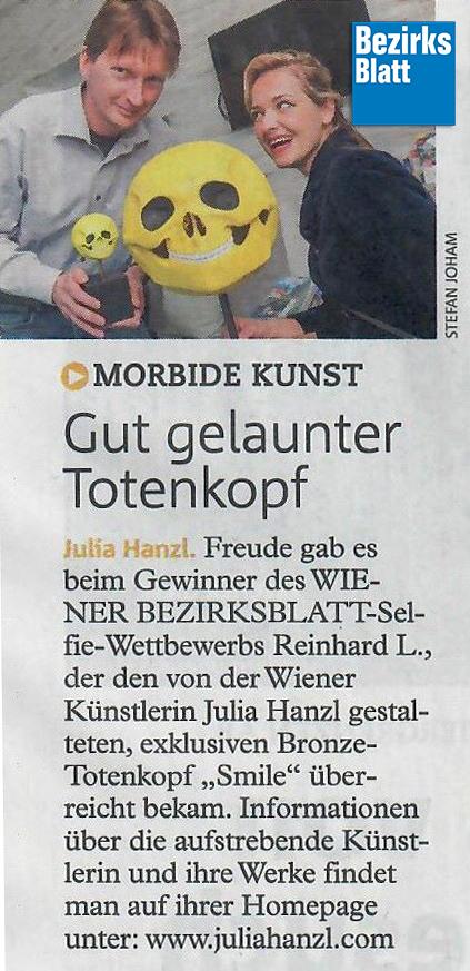 20151201_Bezirksblatt_ret