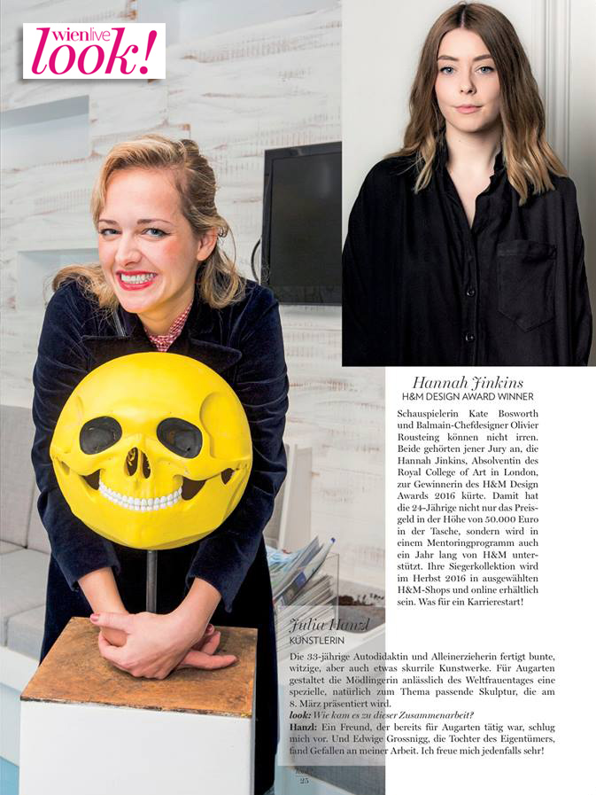 20160101_Lookmagazin