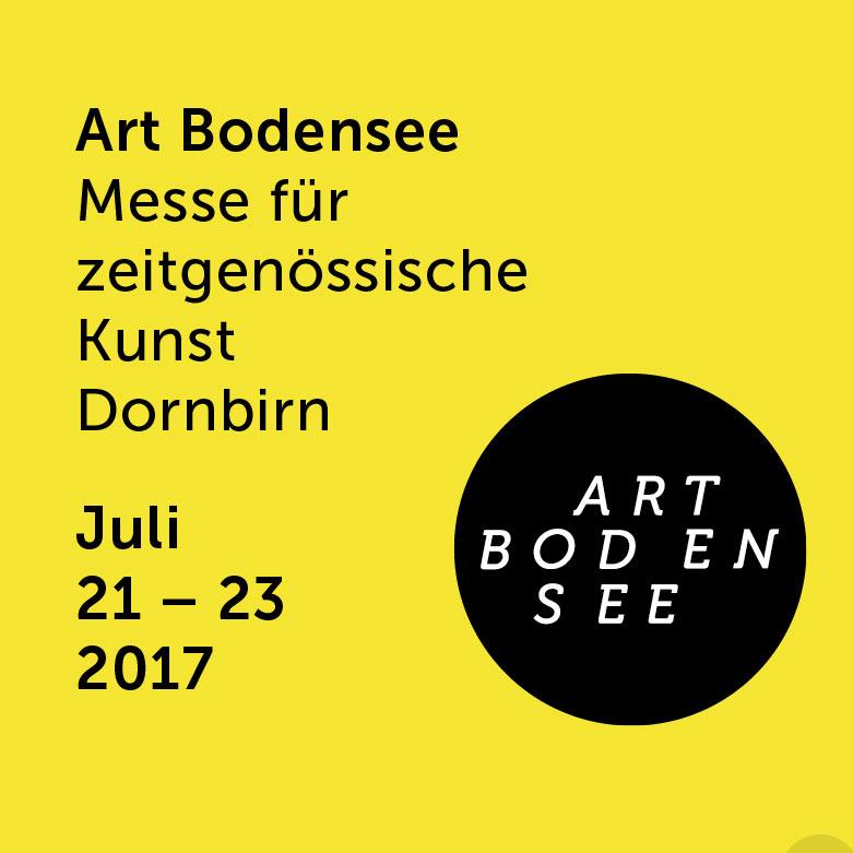 20170721_ArtBodensee