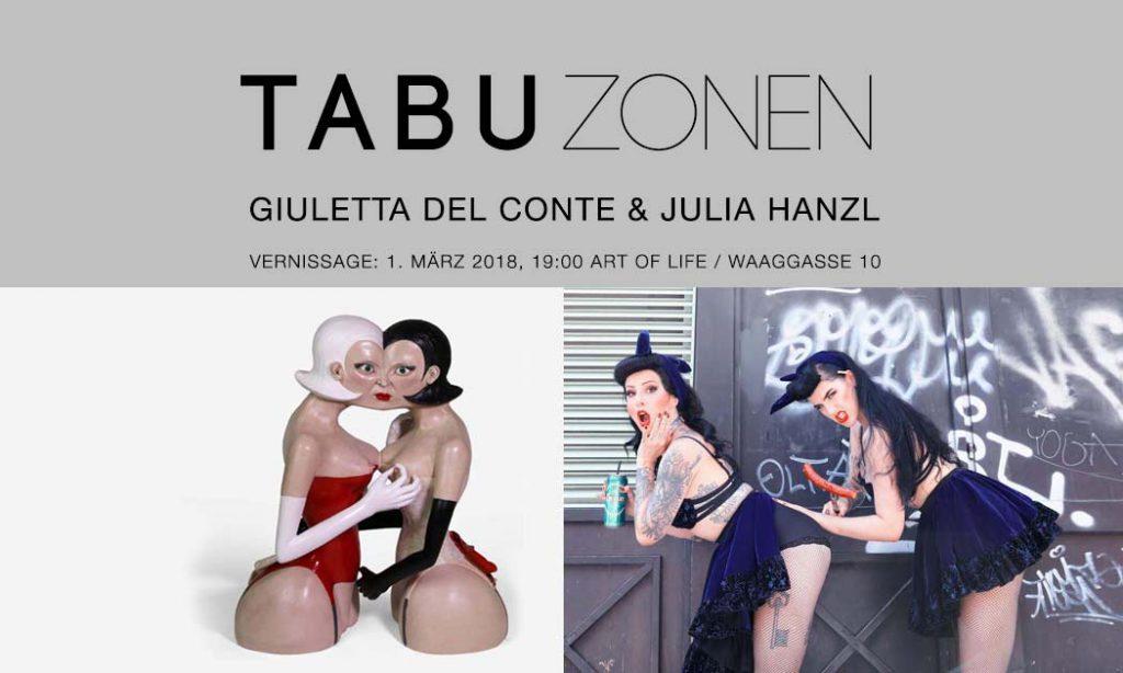 20180301_ArtofLife_Tabuzonen
