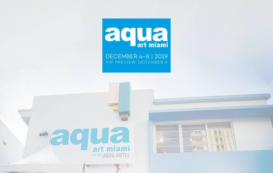 2019_aqua_art_miami_logo
