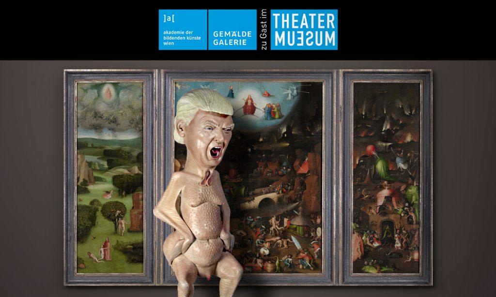 20200620_Theatermuseum2