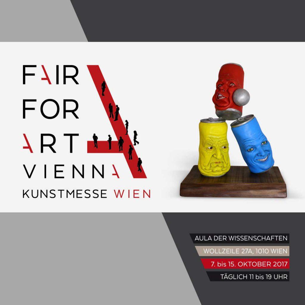 FairForArtVienna_Kunstmesse