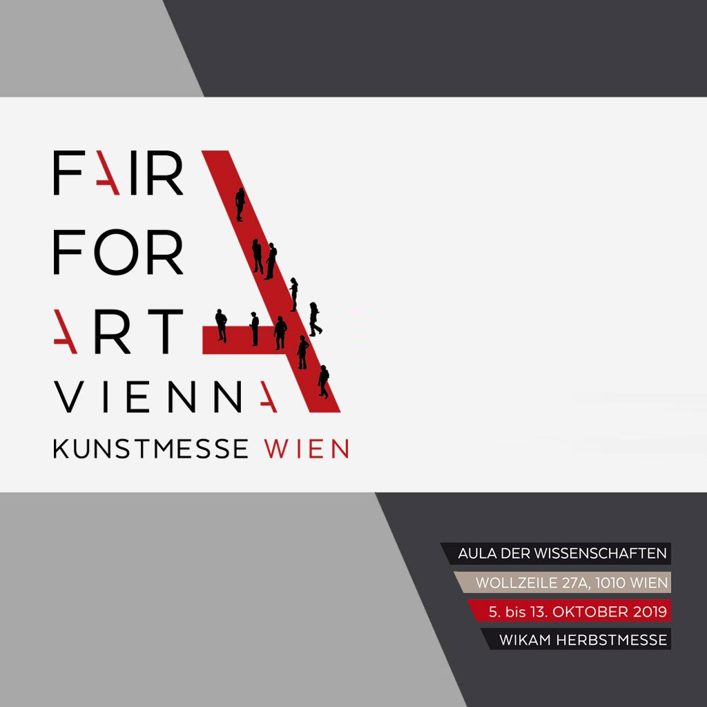 FairForArtVienna_WIKAMKunstmesse-1024x1024