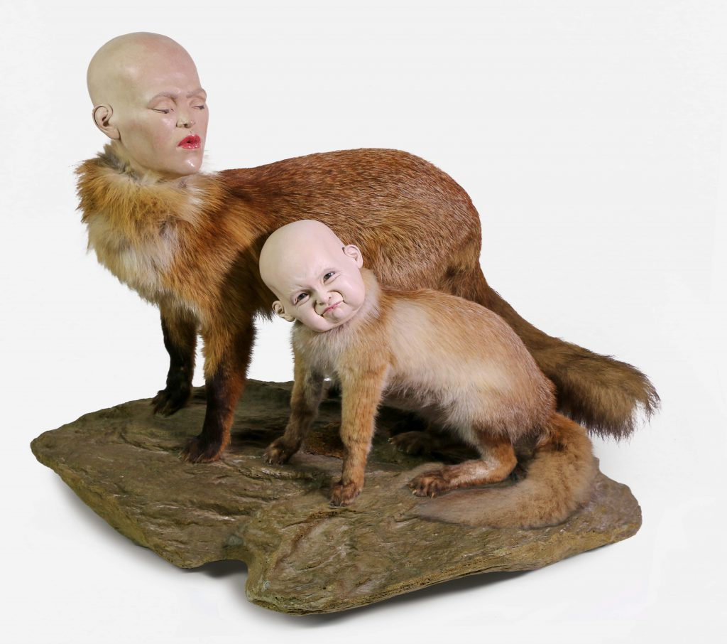 Fuchspaar_ret