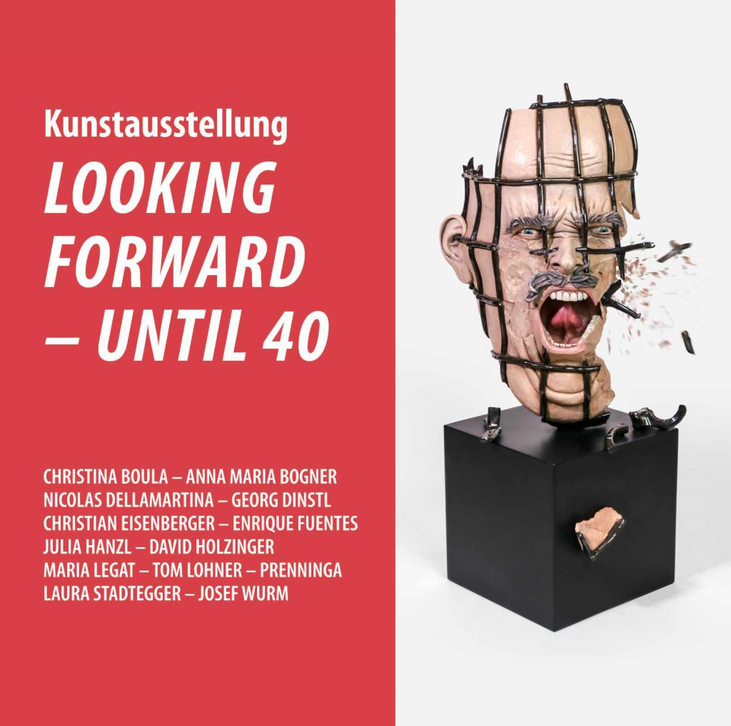 LookingForward-until40_Ausst
