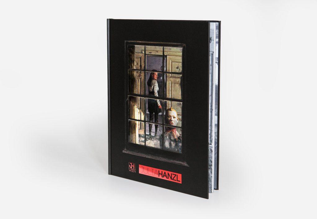 Phantastenbuch