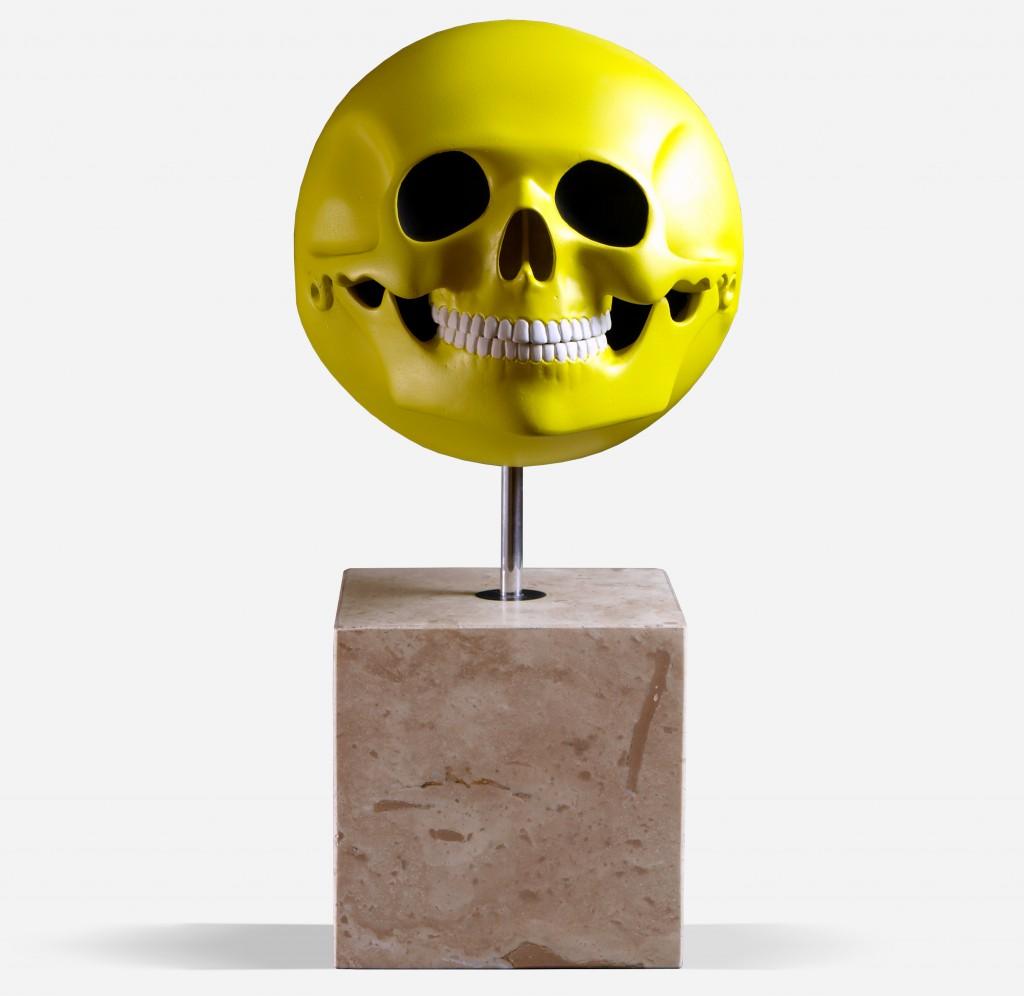 Smiley-Aluminium-lackiert3_ret