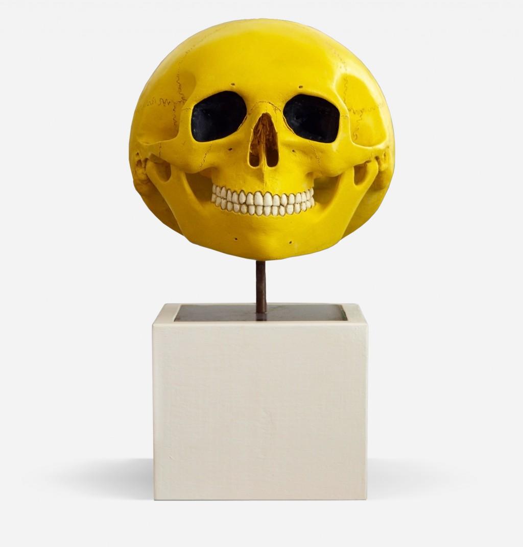 Smiley-Keramik_ret