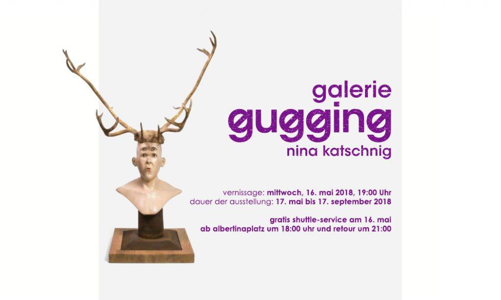 gugging